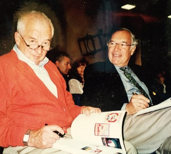 FRED-PRYSQUEL-a-MONACO avec Jean Pierre BELTOISE