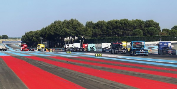 GP-CAMION-PAUL-RICARD-2015-N-Photo-Jean-Franvois-THIRY