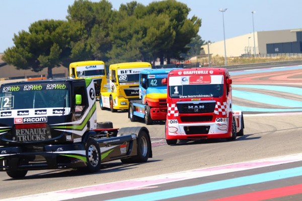 GP-camion-Paul-2015-b-photo-Jean-Francois-THIRY