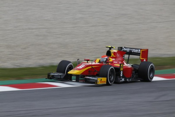 GP2-2015-RED-BULL-Ring-ALEXANDER-ROSSI