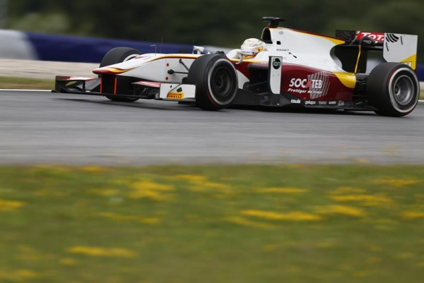 GP2-2015-RED-BULL-Ring-ARTHUR-PIC