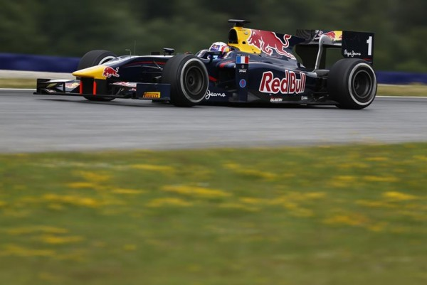 GP2-2015-RED-BULL-Ring-PIERRE-GASLY