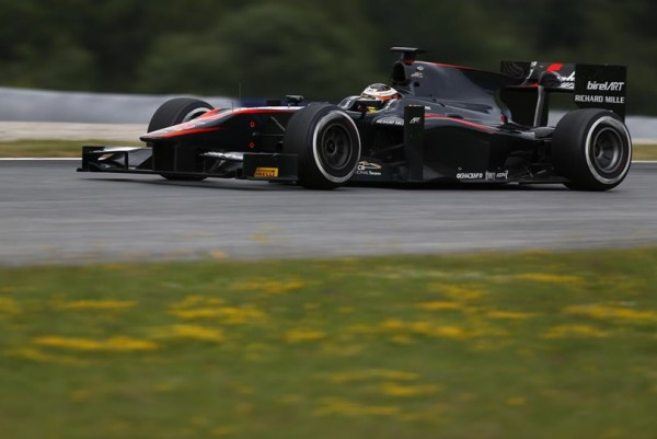 GP2-2015-RED-BULL-Ring-STOFFEL-VANDOORNE-en-pole