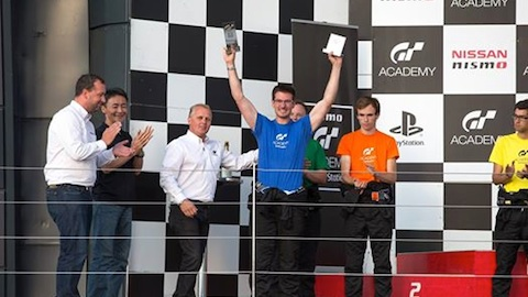 GT-BACADEMY-2014-GAETAN-PALETOU-victorieux-