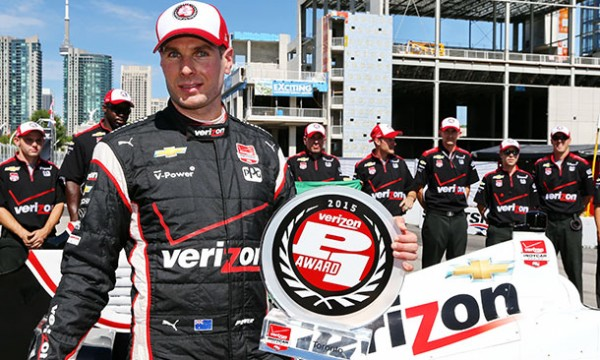 INDYCAR-2015-WILL-POWER-en-pole-a-TORONTO-le-samedi-13-JUIN.