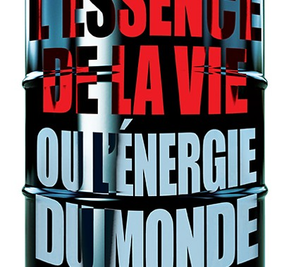 LIVRE  L ESSENCE DE LA VIE de Jean Claude ROBIN