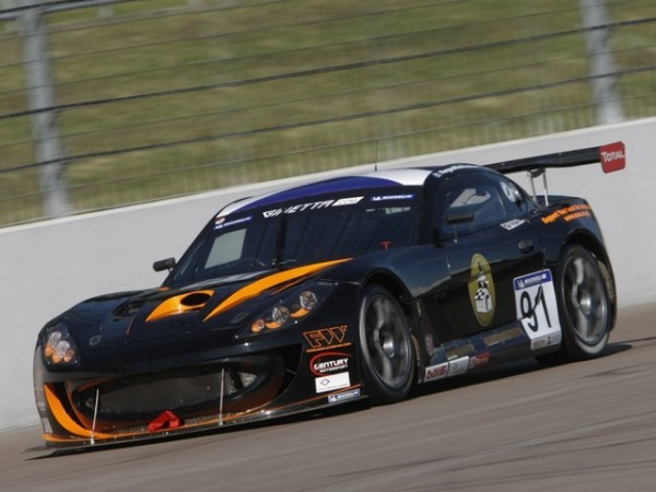 MATHIEU-LECUYER-LA-GINETTA-G55-EN-ACTION