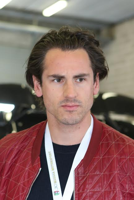 MODENA-TRACKDAYS-2015-Adrian-SUTIL-Photo-Manfred-GIET