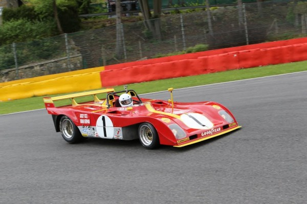 MODENA-TRACKDAYS-2015-FERRARI-312-PB-Photo-Manfred-GIET