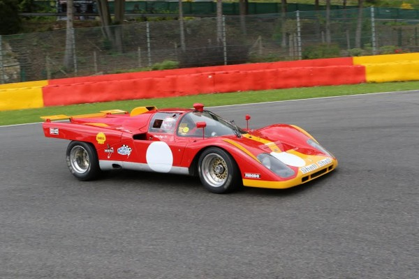 MODENA-TRACKDAYS-2015-FERRARI-512-Photo-Manfred-GIET