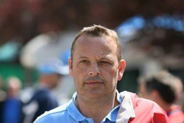 MONTAGNE-2015-Christophe-HENRY-organisateur-de-l-course-de-cote-ABRESCHWILLER.