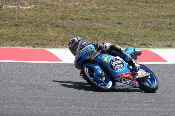 MOTO-3-2015-BARCELONE-Favio-QUARTARARO-Photo-Bruno-GAGLIARDI.