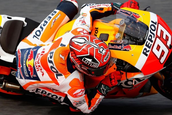 MOTO-GP-2015-BARCELONE-2-MARQUEZ