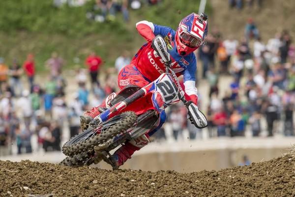 MOTOCROSS-2015-GP-DE-FRANCE-VILLARS-SOUS-ECORT-GAUTIER-PAULIN