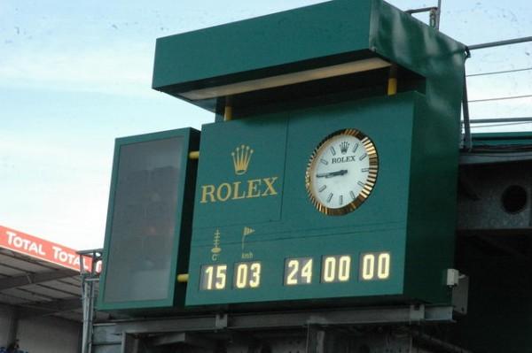 ROLEX-PENDULE-des-24-HEURES-du-MANS.