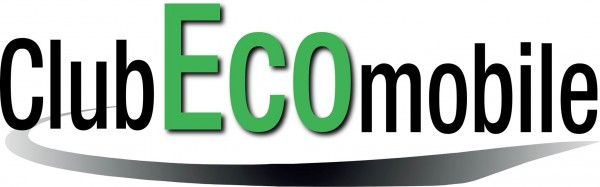 SALON ECO MOBILE AIX EN PROVENCE 26 juin 2015