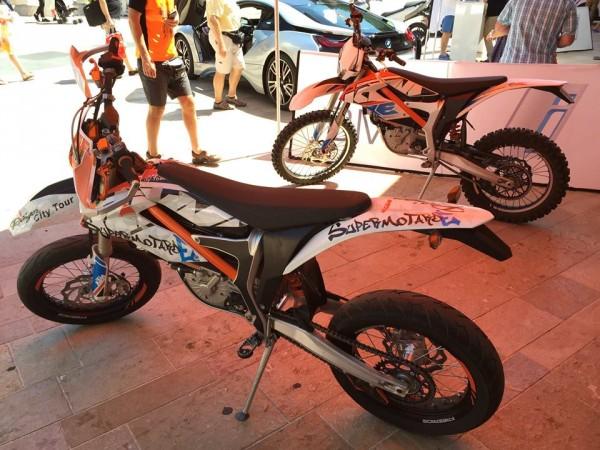 SALON-EXCELAIR-2015-Les-motos-electriques