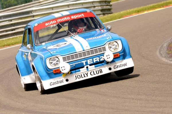 SPA-CLASSIC-2015-Escort-1600-RS-Gill-n°12