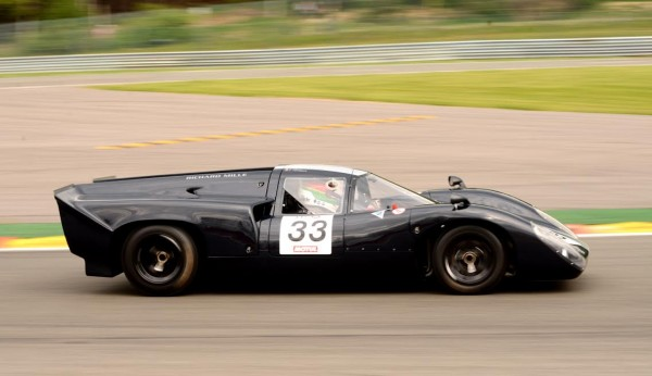 SPA-CLASSIC-2015-Lola-T70-MK-III-n°-33-Richard-Mille-Carlos-Tavares