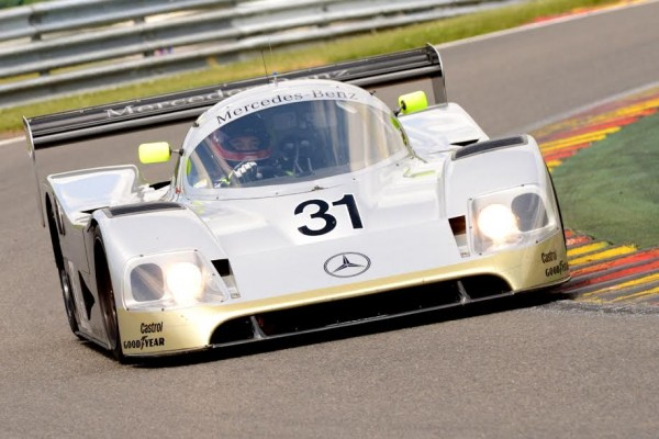 SPA-CLASSIC-2015-MERCEDES-GROUPE-C.