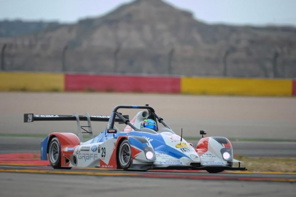 VdeV-2015-MOTORLAND-La-N°29-Photo-Antoine-CAMBLOR