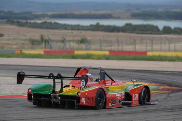 VdeV-2015-MOTORLAND-La-N°56-Photo-Antoine-CAMBLOR