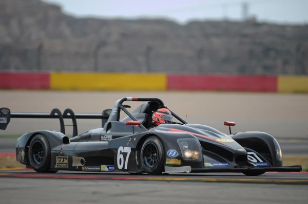 VdeV-2015-MOTORLAND-La-N°67-Photo-Antoine-CAMBLOR