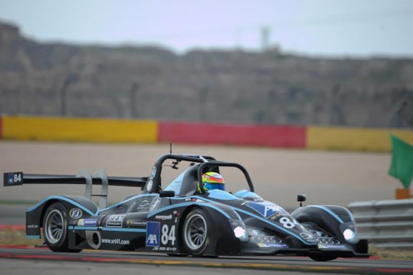 VdeV-2015-MOTORLAND-La-N°84-Photo-Antoine-CAMBLOR