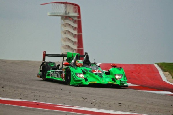 WEC-2014-AUSTIN-Team-EXTREME-SPEED-Motorsport-HPD-ARX-03b