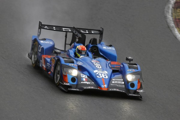 WEC-2015-SPA-ALPINE-NELSON-PANCIATICI-Photo-Max-MALKA