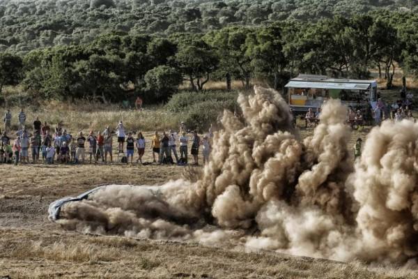 WRC-2015-SARDAIGNE-DS3-de-MEEKE