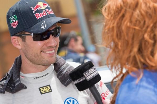 WRC-2015-SARDAIGNE-SEB-OGIER