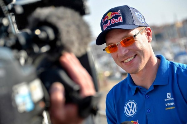 WRC-2015-SARDAIGNE-VW-POLO-LATVALA