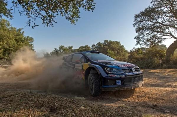 WRC-2015-SARDAIGNE-VW-POLO-LATVALA-ANTTILA