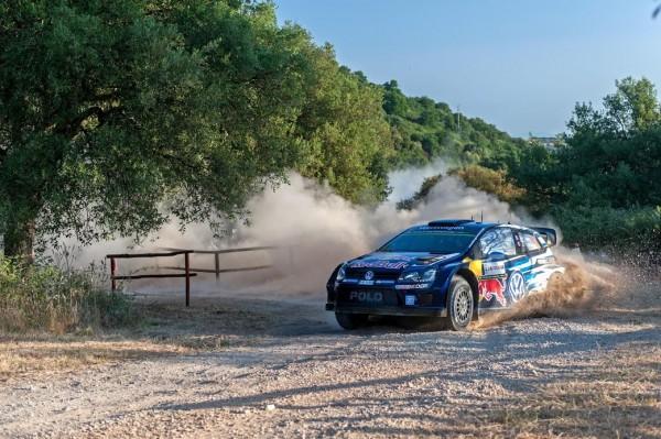 WRC-2015-SARDAIGNE-VW-POLO-OGIER-INGRASSIA