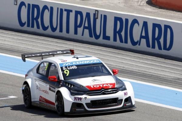WTCC-2015-PAUL-RICARD-SEB-LOEB-