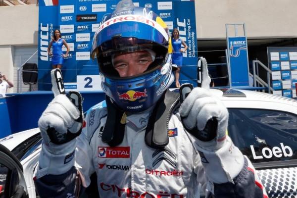 WTCC-2015-PAUL-RICARD-Victoire-de-SEB-LOEB-dimanche-28-Juin-dans-la-1ére-course