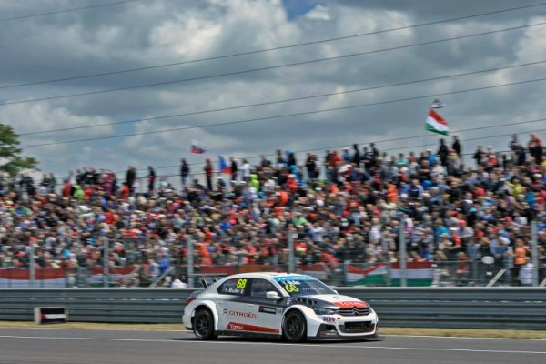 WTCC-2015-SLOVAKIA-1ére-place-pour-YVAN-MULLER-dans-la-1ére-course-le-21-juin