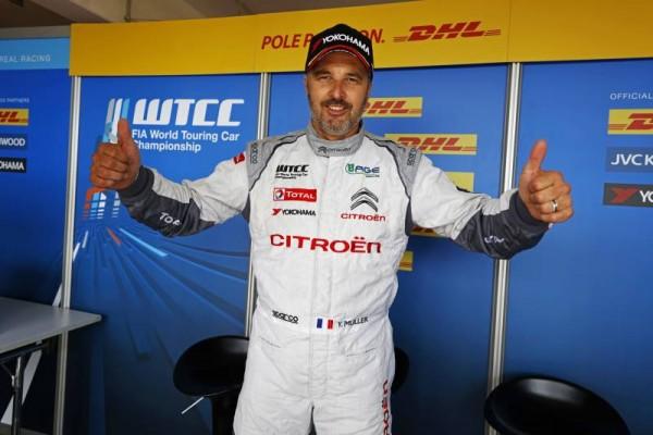 WTCC-2015-SLOVAKIA-YVAN-MULLER-en-pole-le-20-juin.jpg