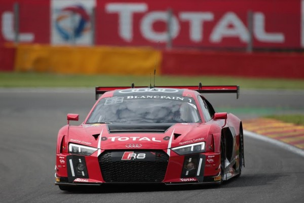24-HEURES-DE-SPA-2015-AUDI-N°1-du-Team-AUDI-BELGIAN-WRT-Photo-Georges-DECOSTER