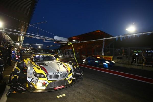 24-HEURES-DE-SPA-2015-La-BMW-MARC-VDS-lors-de-la-session-nocturne-jeudi-23-juillet-Photo-SRO-VISION-SPORT-AGENCY