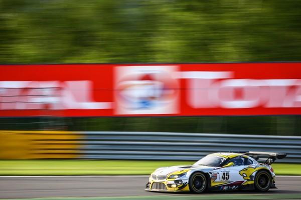 24-HEURES-DE-SPA-2015-La-BMW-VDS-la-plus-rapide-des-essais-libres-jeudi-23-juillet-Photo-SRO-SPORT-VISION-SPORT-Agency