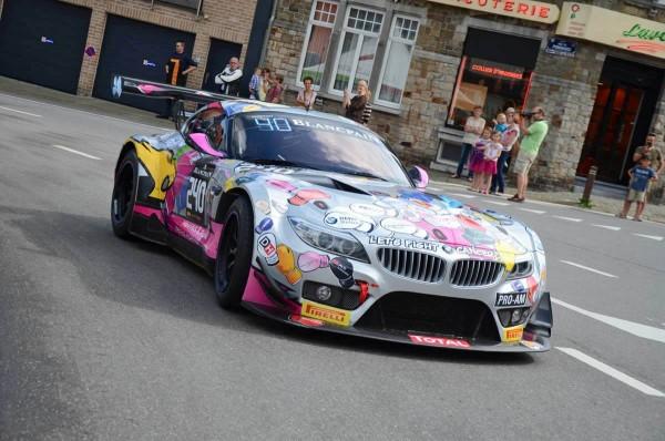 24-HEURES-DE-SPA-2015-La-BMW-de-PASCAL-WITMEUR-MARC-DUEZ-JEAN-MICHEL-MARTIN-et-ERIC-VAN-DE-POELE