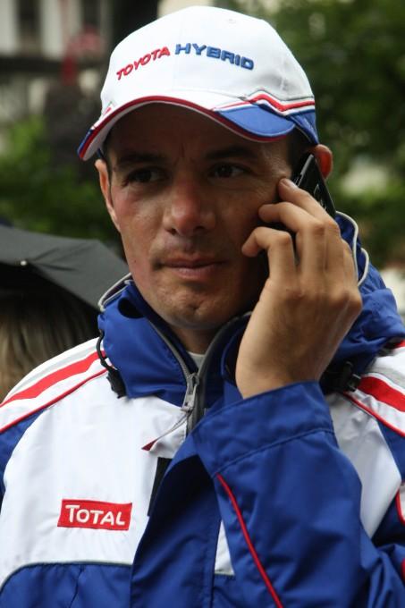 24-HEURES-DU-MAND-2012-SARRAZIN-portrait-photo-THIERRY-MARTINOLI-autonewsinfo