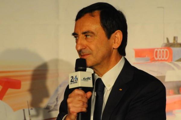 24-Heures-du-Mans-2015-Conférence-de-presse-ACO-11-Photo-Patrick-Martinoli