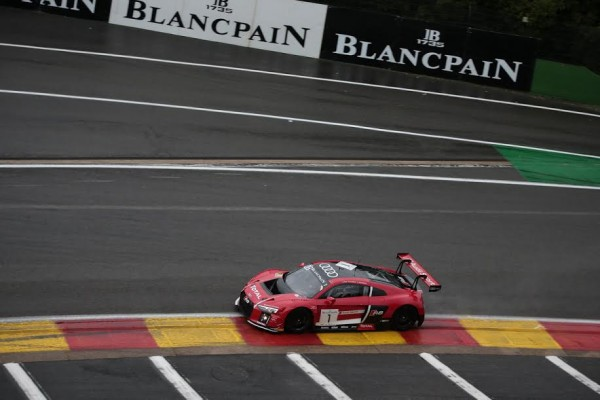 24 -HEURES-DE-SPA-2015-AUDI-N°1-WRT-Photo-Georges-DECOSTER1