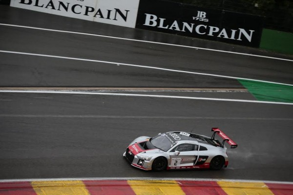 243-HEURES-DE-SPA-2015-AUDI-N°2-Team-AUDI-BELGIAN-WRT-Photo-Georges-DECOSTER