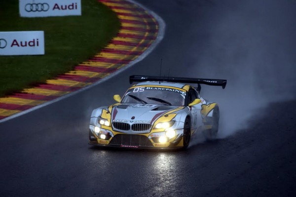 24 HEURES-DE-SPA-2015-BMW-N°45-Photo-Georges-DECOSTER