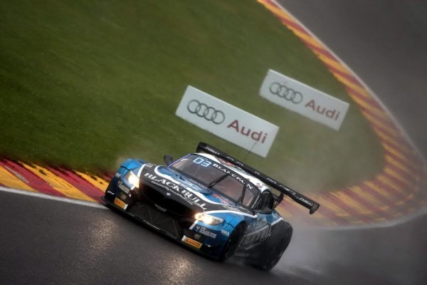 243-HEURES-DE-SPA-2015-BMW-Z4-N°79-Ecurie-ECOSSE-Photo-Georges-DECOSTER
