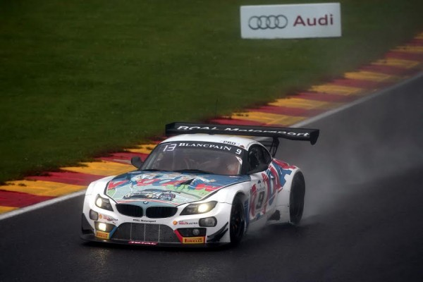 243-HEURES-DE-SPA-2015-BMWN°9-de-Alessando-ZANARDI-Team-ROAL-Photo-Georges-DECOSTER.